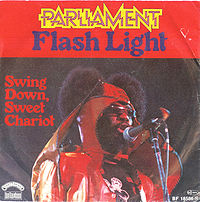 200px-Flashlight45