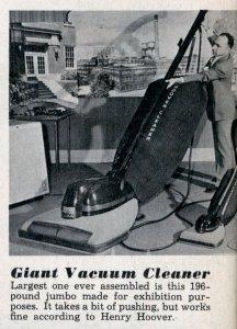 lrg_giant_vacuum