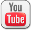 followIcon_youtube