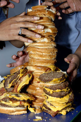 burger-king-stacker